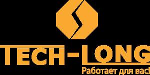 Tech-Long logo