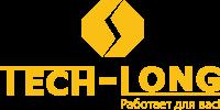 Tech-Long | Официальное представительство компании  в России